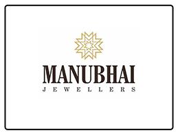 Manubhai-jewellers
