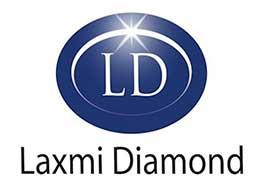 laxmi-diamond