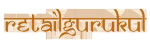 retailgurukul-logo