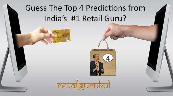 Retail-Business-Consultant