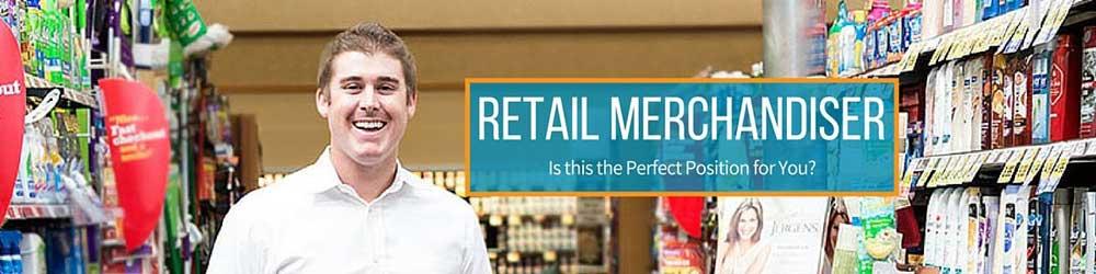 retail-merchandiser-blog