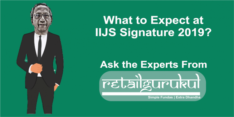 IIJS-Sinature-What-to-expect-after-IIJS-Signature-2019