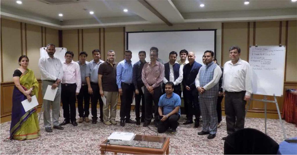 Retail-gurukul-IIJS-Mumbai-One-day-workshop