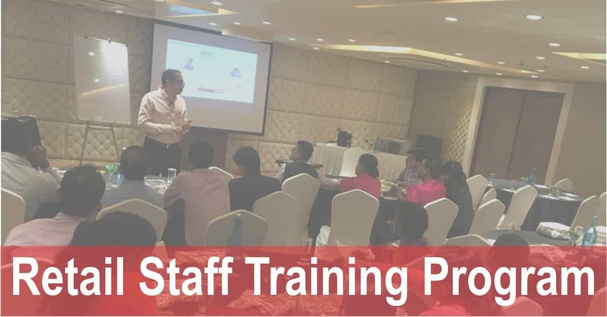 Retail-staff-training-program