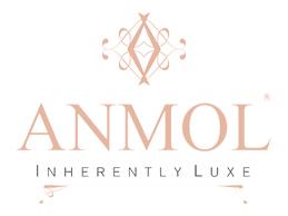 Anmol logo