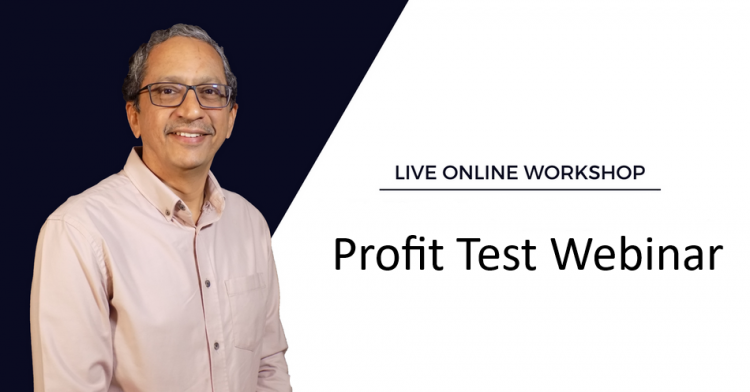 Profit Test