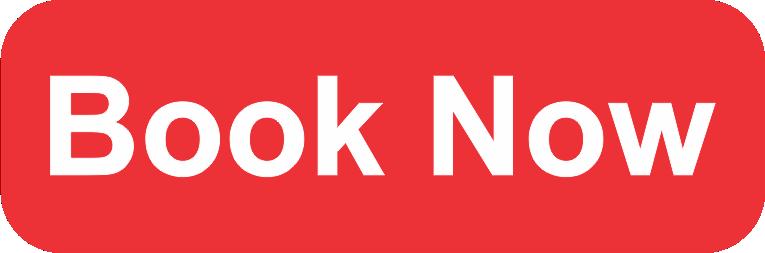 Book-Now-Retail-Gurukul