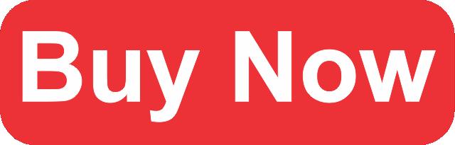 Buy-Now-Retail-gurukul