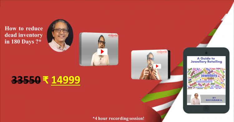 Combo-offer-Retail-Gurukul-master-class-Website