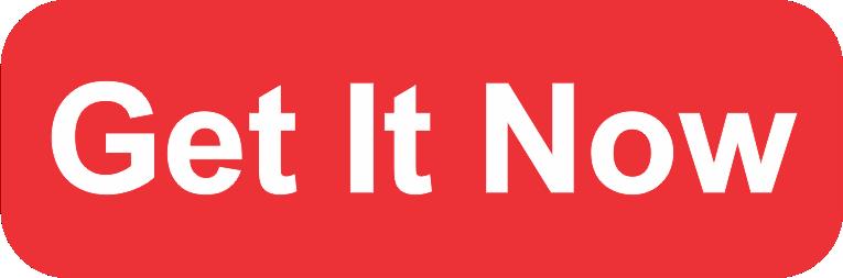 Get-It-Now-retail-Gurukul