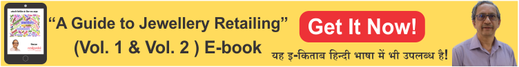 BOOK-PLACEMENT-IN-BETWEEN-THE-BLOG-RETAIL-GURUKUL-RETAIL-GUIDE-BOOK