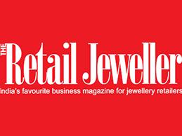 retail-jewller-india