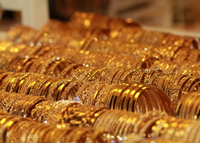 gold jewelry retail gurukul blog