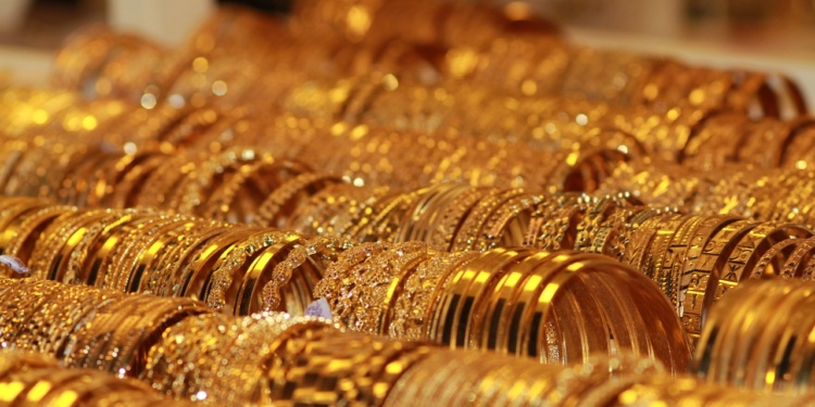 gold jewelry retail gurukul blog