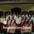 Bangalore-retail-training