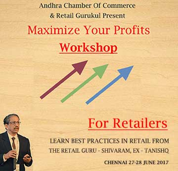 chennai-workshop