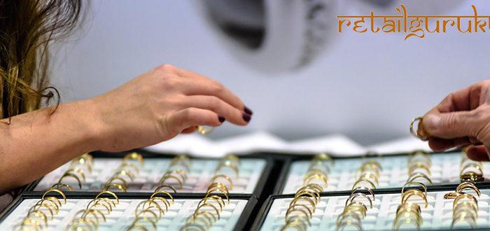 http://retailgurukul.com/retail-gurukul-4-sales-improvement-recommendations-retail-jewellers-retail-sales/
