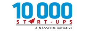 10000-startups