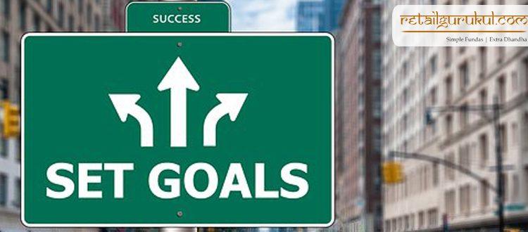 performance-metrics-retail-business-consultant